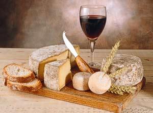 Вино приготовление
